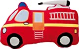 Ulysse Cushion Fire Truck