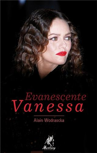 Évanescente Vanessa