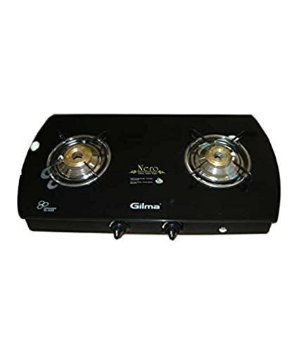 Gilma-Nova-Auto-Ignition-Gas-Cooktop-(2-Burner)