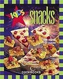 Snacks (Company's Coming Kids)