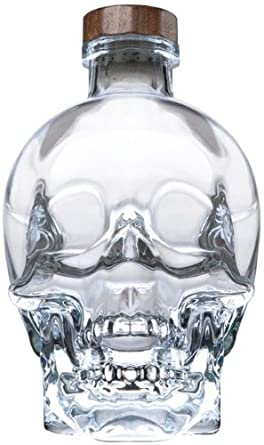 Crystalhead Vodka