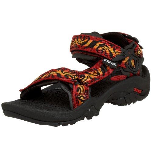 Teva Women's Terra Fi-2 Sandal