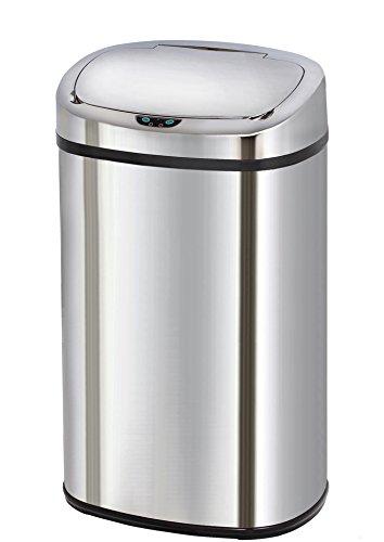kitchen-move-bat-68ls06a-ss-contemporain-poubelle-automatique-grande-capacite-acier-inoxydable-abs-p