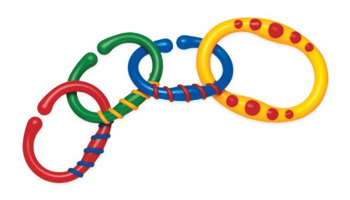 Tolo-Baby-Links-Rattle-and-Teether