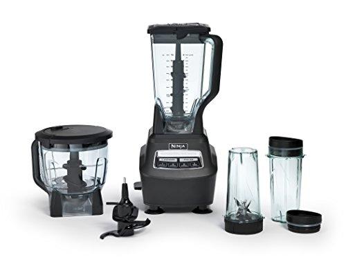 Ninja BL770 Complete Kitchen System
