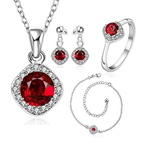 amdxd-jewelry-gold-plated-women-jewelry-sets-red-cz-necklace-earrings-bracelet-rings-size-8