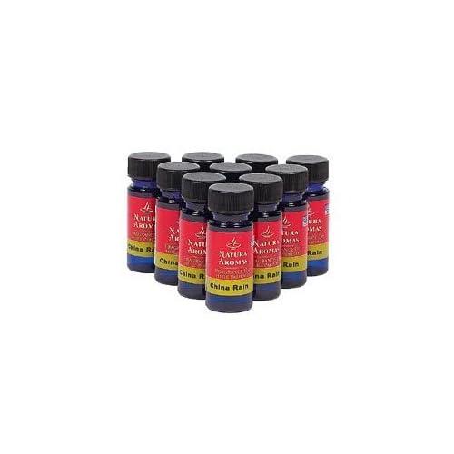 Amazon.com - G Spot Scented Oil 1/2 Oz Bottle