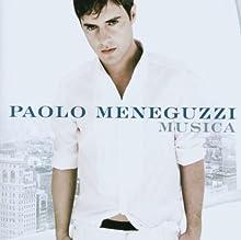 Musica (Italy)