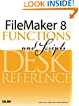 FileMaker 8 Functions and Scripts Des...