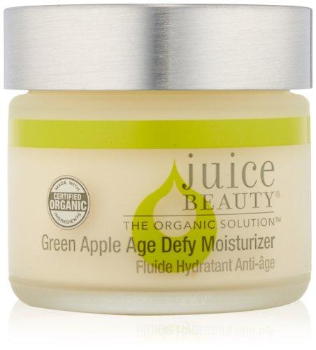 Juice Beauty Green Apple Age Defy Moisturizer, 2 fl. oz. (Juice Beauty Antioxidant compare prices)