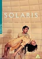 Solaris - Subtitled
