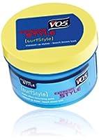 VO5 Extreme Surf Style Texturising Paste - 150 ml