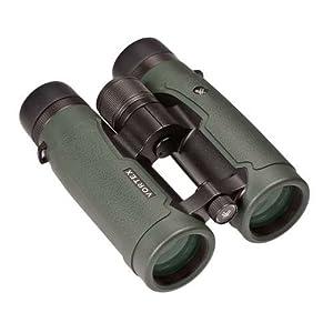 Vortex Optics Talon HD 10x42 Roof Prism Binocular by Vortex Optics