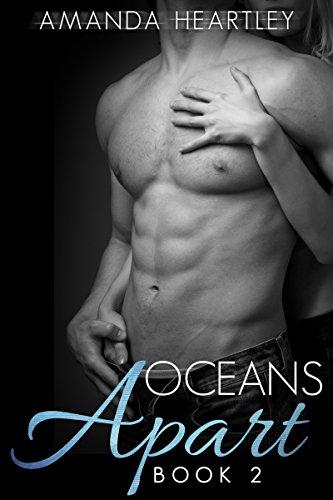 Oceans Apart 2: Volume 2