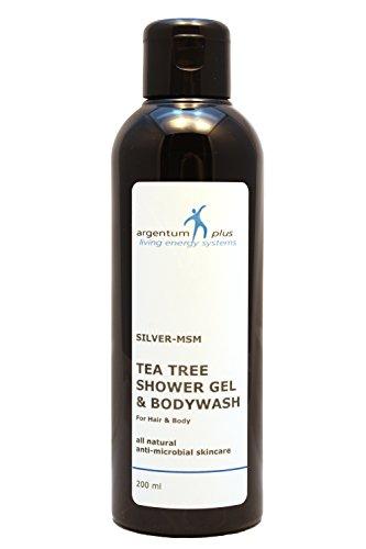 kolloidales-silber-msm-teebaum-duschgel-2in1-200-ml