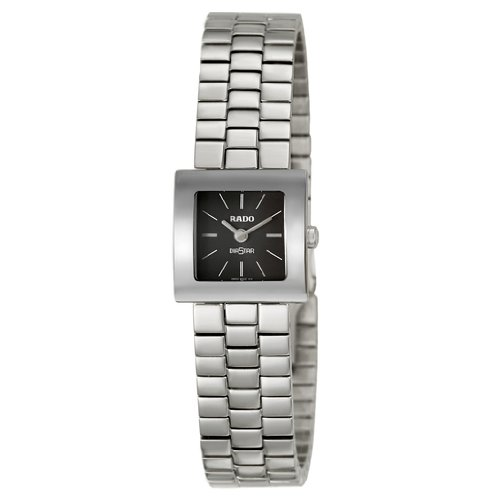 Rado Diastar Women's Quartz Watch R18682183