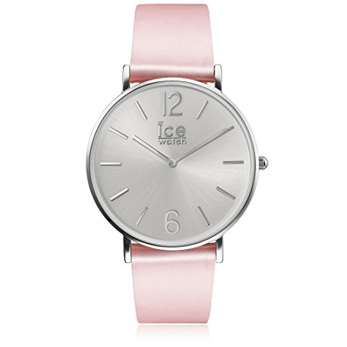 ice-watch-womens-watch-1545
