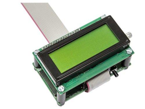 3d Printer Controller Controller For 3d Printer