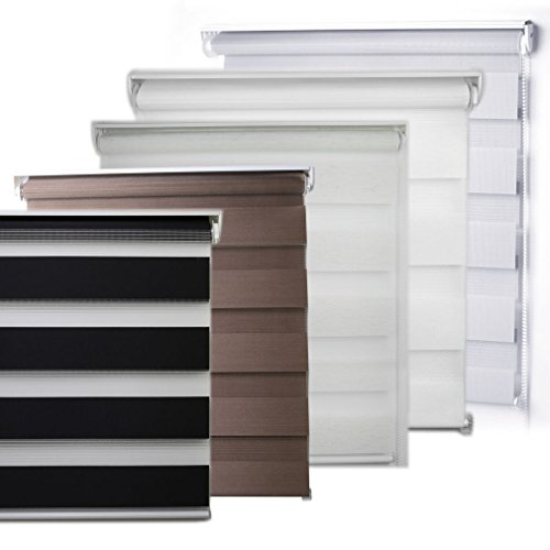 translucent-or-blackout-2-ways-alternative-roller-blind-no-drilling-window-door-daylight-shade-80150