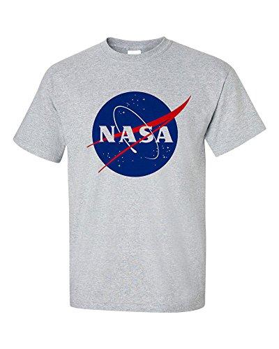 not-just-nerds-nasa-meatball-logo-t-shirt-l-grey