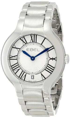 Ebel 1216070 - Reloj