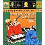 img - for Stories of Scientists in Ancient China book / textbook / text book