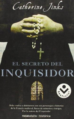 El Secreto Del Inquisidor