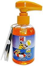 Despicable Me 2 Minions kichernder Seifenspender mit Sound
