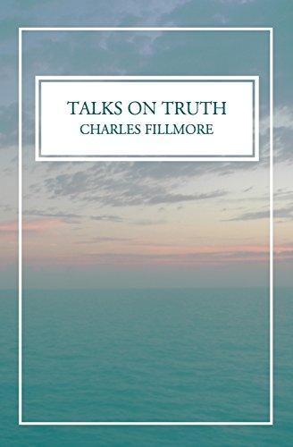 Talks on Truth