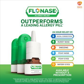 flonase-allergy-relief-nasal-spray-120-count-pack-of-3-flonase-wr-by-flonase