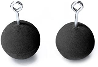 Rock Climbing 4quot Training Power Balls