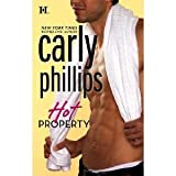 Hot Property (0373773331) by Philips, Carly