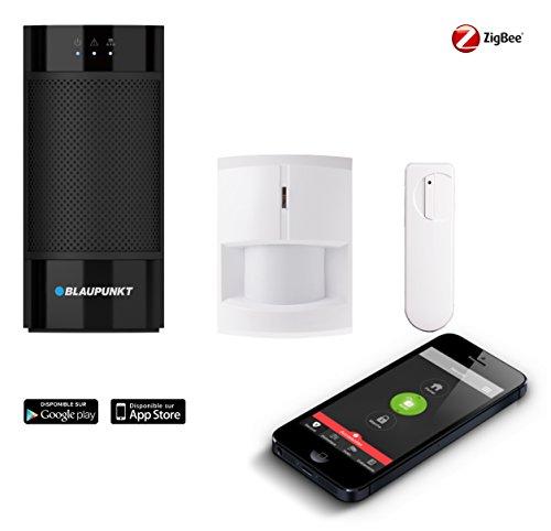 blaupunkt-q3000-fr-alarme-connectee-intelligente-sans-fil-kit-evolutif-standard