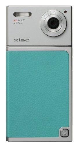 タカラトミー xiao TIP-521-MR マリーン