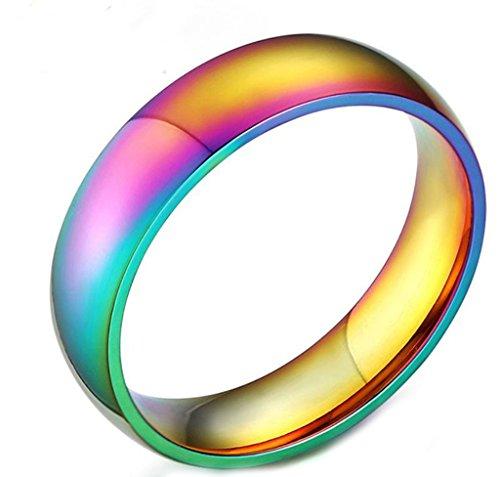 daesar-edelstahl-regenbogen-ringe-manner-frauen-komfort-fit-ringe-lesbianismus-gay-pride-lgbt-ring-g