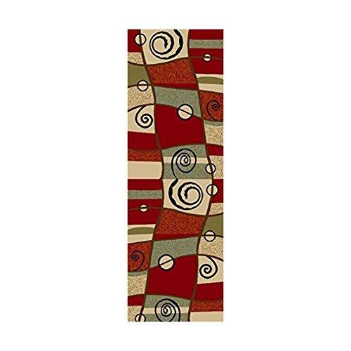 parte-trasera-de-goma-gran-area-alfombra-antimicrobios-perfil-bajo-xl-rugs-9-10-x-13-1-inside-outsid