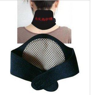 quickcor-tm-de-la-terapia-magnetica-calefaccion-cuello-proteccion-espontanea-calefaccion-turmalina-c