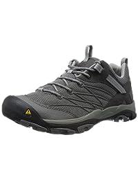 KEEN Men's Marshall Hiking Shoe