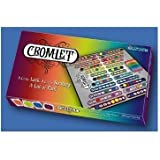 Cromlet