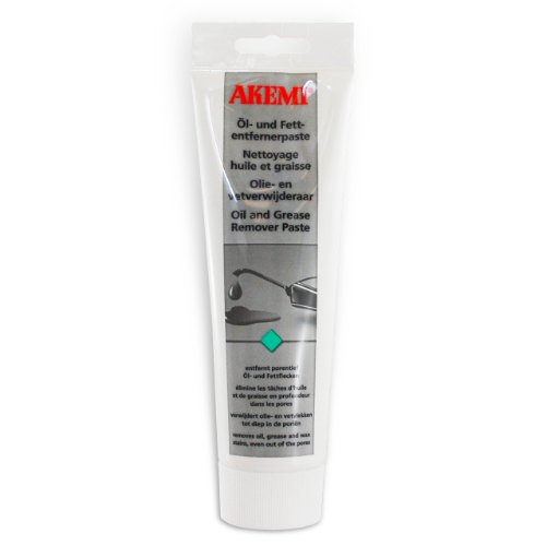 Akemi Oil & Grease Remove Paste