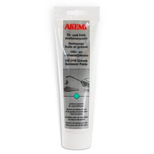 Akemi Oil & Grease Remove Paste