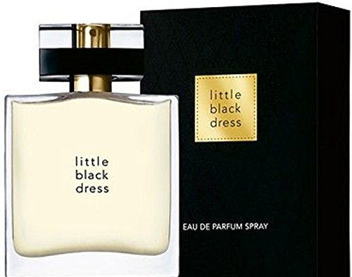 avon-little-black-dress-eau-de-parfum-fur-sie-50ml