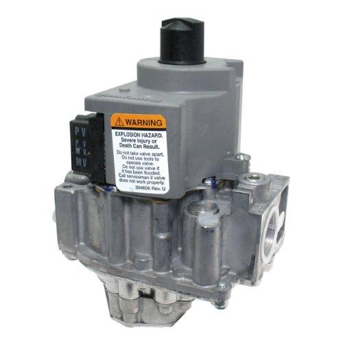 Rheem Sp10963D Gas Valve, Natural Gas