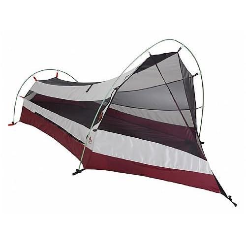 Kelty Crestone 1 Tent