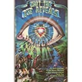 Amazon.com: What The Eye Reveals--: An Introduction to The Rayid ...