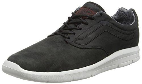 vans-iso-15-scarpe-da-ginnastica-basse-unisex-adulto-nero-suiting-black-blanc-de-blanc-43-eu