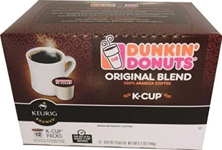 dunkin-donuts-k-cups-original-flavor-24-kcups-for-use-in-keurig-coffee-brewers-51oz-by-fuqua5