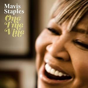 One True Vine (LP+CD)