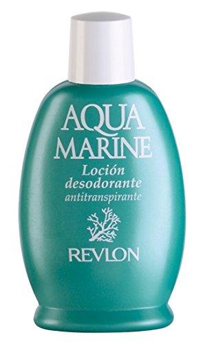 revlon-aqua-marine-locion-desodorante-antitranspirante-75ml