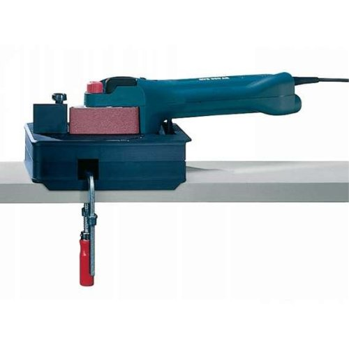 Bosch-603999012-Untergestell-fr-GVS-PVS-300-AE